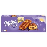 Milka Küchlein Cake&Choc 175g