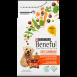 Purina Beneful Hundefutter Zarte Leckerbissen 1,4kg