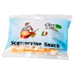 Casa di Pietro Scamorzine Snack affumicate 150g