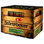 Störtebeker Kellerbier 1402 Bio 20x0,5l