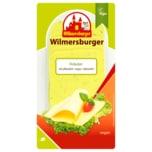 Wilmersburger Käsealternative Kräuter vegan 150g