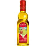 Carbonell Olivenöl zum Braten 500ml