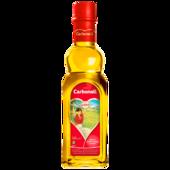 Carbonell Olivenöl zum Braten 0,5l