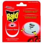 Raid Ameisen-Köderdose 1 Stück