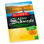 Rücker Alter Schwede Mild 100g