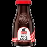 Block House Fine BBQ Sauce 240ml