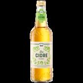 Kelterei Heil Bio Apfel Cidre trocken 0,75l