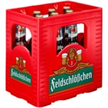 Felschlößchen alkoholfrei 11x0,5l