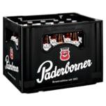 Paderborner alkoholfrei 20x0,5l