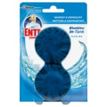 WC-Ente WC-Reiniger Blue Bloc Intank 100g