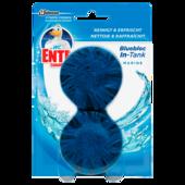 WC-Ente Blue Bloc Intank 100g