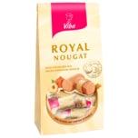 Viba Royal Nougat 120g