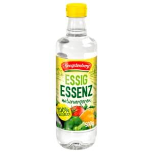Hengstenberg Essigessenz 500ml