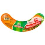 Wiesenhof Hähnchen-Fleischwurst 350g