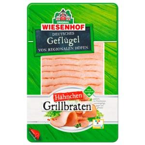 Wiesenhof Hähnchen-Grillbraten 80g