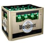 Warsteiner Herb 20x0,5l