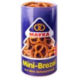 Mayka Mini-Brezel 80g