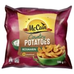 McCain Country Potatoes Rosmarin 600g