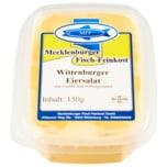 Wittenburger Eiersalat 150g
