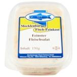 Mecklenburger Feinster Fisch Fleischsalat 150g