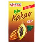 Vitana Bio Kakao Pulver 100g