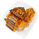 El-Salam Arabic Sweets Blätterteiggebäck 250g