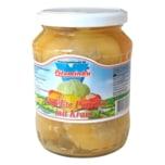 Vitaminka Gefüllte Paprika mit Kraut 720ml