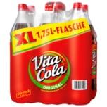 Vita Cola 6x1,75l