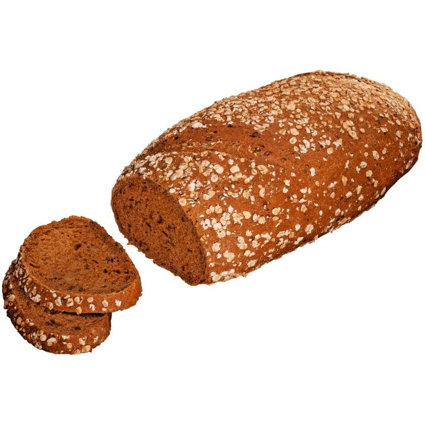 Harry Dreikornsaaten-Brot 500g