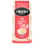 Oryza 10-Minuten-Reis 1kg