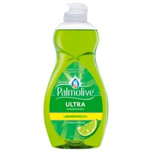 Palmolive Ultra Limonenfrisch 500ml