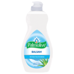 Palmolive Spülmittel-Balsam 500ml