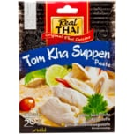 Real Thai Tom Kha Suppen Paste 50g