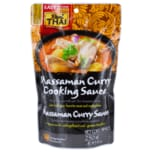RealThai Massaman Curry Cooking Sauce 250ml