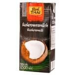 Real Thai Kokosnussmilch 1l