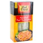 Real Thai Reistick Pad Thai Nudeln 375g