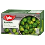 Iglo Rosenkohl 400g
