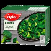 Iglo Feldfrisch Broccoli-Röschen 400g