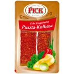 Pick Puszta Kolbasz 70g
