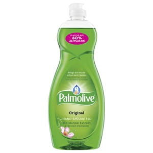 Palmolive Spülmittel Original 750ml