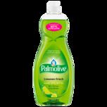 Palmolive Spülmittel Limonenfrische 750ml