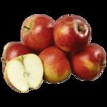 REWE Bio Apfel rot 1kg