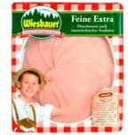 Wiesbauer Feine Extra 80g