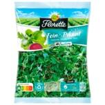 Florette Salatmischung Fein & Pikant 140g