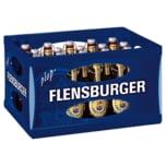 Flensburger Edles Helles 20x0,33l