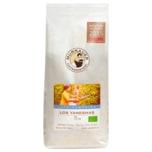 Murnauer Kaffeerösterei Bio Kaffee Peru 250g