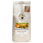 Murnauer Kaffeerösterei Costa Rica Santa Elena ganze Bohne 250g