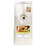 Murnauer Kaffeerösterei Kaffee Malabar Monsooned aus Indien ganze Bohne 1kg