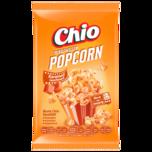 Chio Mikrowellen-Popcorn Karamell 100g