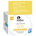 Today Q10 Tagescreme 50ml